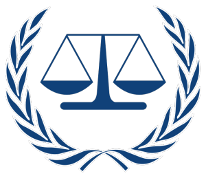 673px-international_criminal_court_logo-1-svg