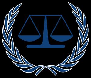 673px-international_criminal_court_logo-1-svg