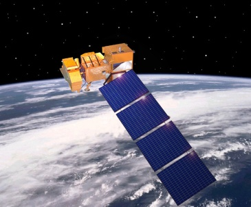 Landsat-7.jpg
